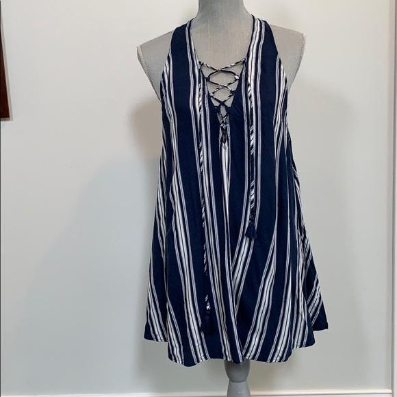 Show Me Your MuMu Dresses & Skirts - Show Me Your MuMu dress/tunic